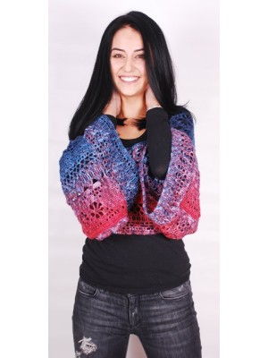 /704-2173-thickbox/pulover-831.jpg